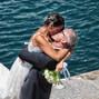 Le nozze di Eleonora Giordano e Cesare Missarelli Fotografo 12