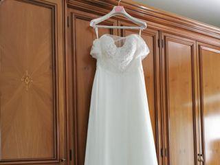 Monterosso la Sposa 1