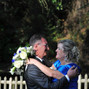 le nozze di Antonella e Andrea De Amici 2