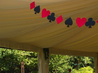 Labussandri Wedding 5