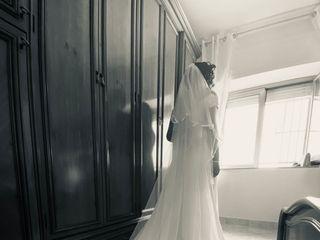 Monterosso la Sposa 2