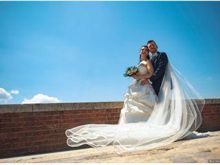 Nice Wedding 5