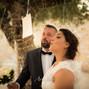 Le nozze di Antonio e Tenuta Torre del Monte 3