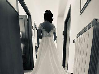 Monterosso la Sposa 3