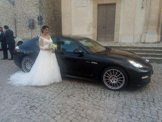 Ernesto Cars 3