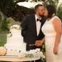 Le nozze di Antonio e Tenuta Torre del Monte 4