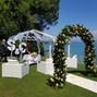 le nozze di Sabrina Martinello e Sergio Fiorista 9
