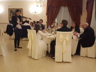 Duo Alessandra & Alessandro 5