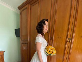 Monterosso la Sposa 4