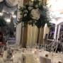 Giardina Banqueting 31