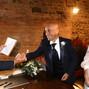 Le nozze di Angelo Venticinque e Foto Fabbiani Marco 45
