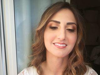Chicca Make-Up 3