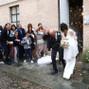 Le nozze di Angelo Venticinque e Foto Fabbiani Marco 46