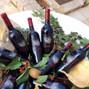 le nozze di Valeria Venezia e Ristò Catering e Banqueting in Puglia 8