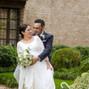 Le nozze di Stefania e Pranovi Wedding 7