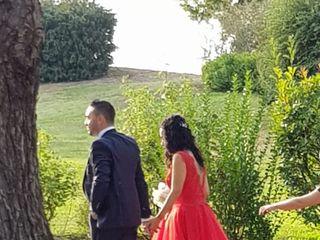 Le Spose di Loredana Perrera 3