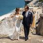 le nozze di Alessia e Maurizio Galise 14