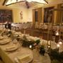 le nozze di Pellegrino Melania e Villa La Limonaia 6