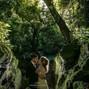 Le nozze di Luigi Bologna e Fotografia Alessandro Pasquariello 6