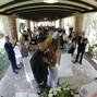 le nozze di Ery Dany D'angelo e Casale San Nicola 10