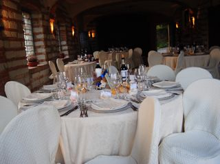 Piemonte Catering 3
