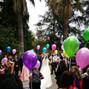 le nozze di Pellegrino Melania e Villa La Limonaia 9