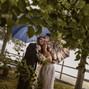 Le nozze di Elisa Pera e Viù Photography 5
