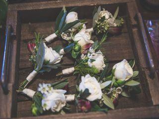 FlowersLiving Di Petrioli Marta 5