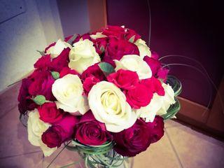 Fioreria Fleurs 3