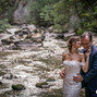 le nozze di Alessia e Maurizio Galise 19