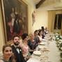 le nozze di Pellegrino Melania e Villa La Limonaia 11