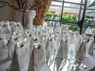 Wedding Bags di Anna Cristiano 3
