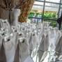 le nozze di Manuela Trasatti e Wedding Bags di Anna Cristiano 3
