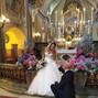 Le nozze di Valentina Altobello e La Rosa Blu 14