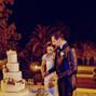 le nozze di Pellegrino Melania e Villa La Limonaia 13