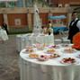 Le nozze di Piero Linda e Park Hotel Paradiso 10