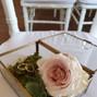 Le nozze di Stefano e Ar's fiori e bomboniere 17