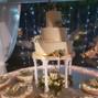 Le nozze di Manuela Cau e Pupa allestimenti 19