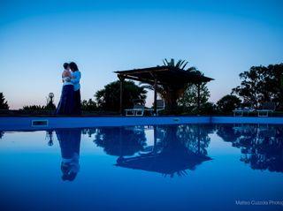 Matteo Cuzzola Photography 3