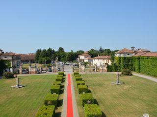 Villa Litta 2