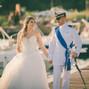Le nozze di Sharon e Enzo Quartarone Photographer 6