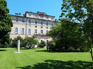 Villa Litta 3