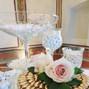Le nozze di Stefano e Ar's fiori e bomboniere 20