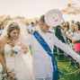 Le nozze di Sharon e Enzo Quartarone Photographer 8