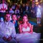 le nozze di Sonia Sforza e 3D Eventi 4