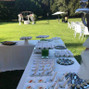 Real Party Ricevimenti Catering 8