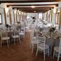 Catering Enoteca La Torre 3