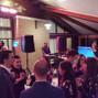 Le nozze di Beatrice e DJ Massimo Em Pi 6