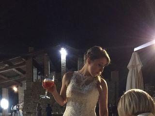 Stefania Spose 5