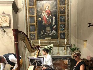 Alberto Tozzi – Musica per Eventi 1